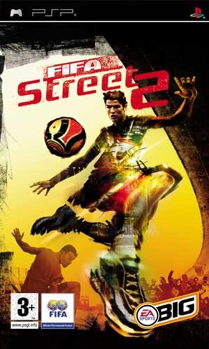 Download Game Psp Fifa Street 2 Cso Disnacomar